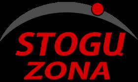 Stogų zona